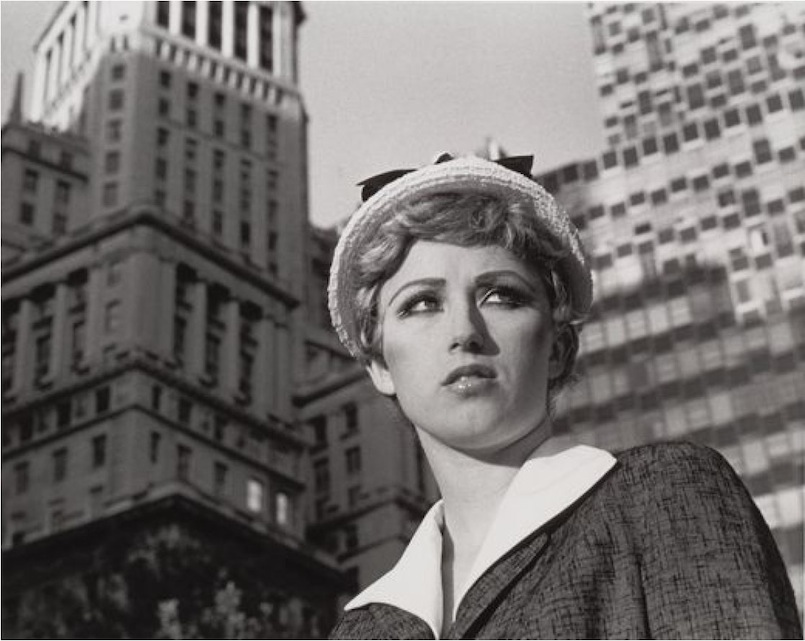 cindy-sherman_untitled-film-still-21_19781-1