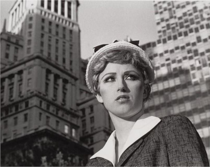 cindy-sherman_untitled-film-still-21_19781-1