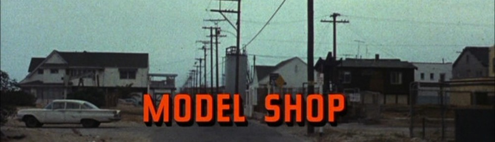 title_model_shop