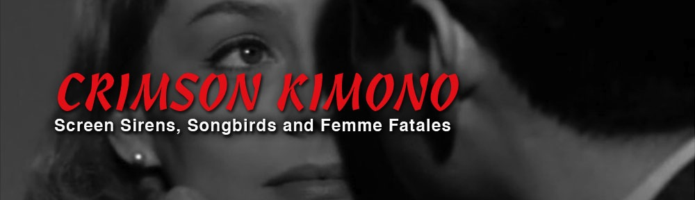 crimsonKimono-header04