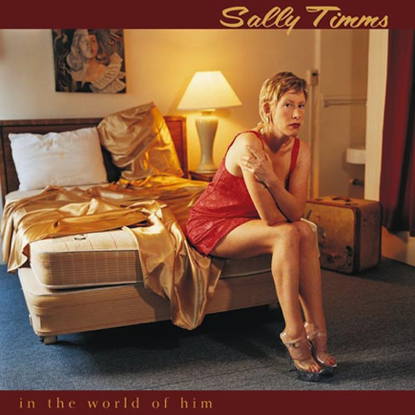 In_The_World_Of_Him-Sally_Timms_480