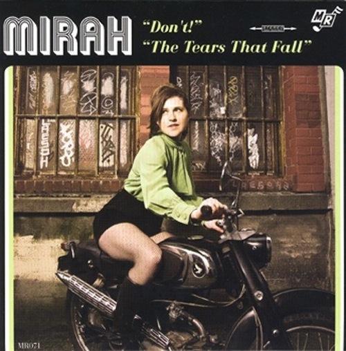 mirah-1
