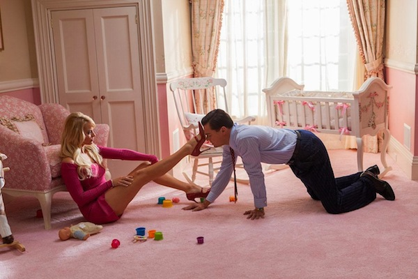 The_Wolf_of_Wall_Street_27