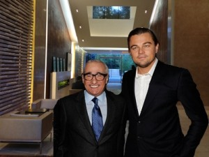 inside-the-725k-3-day-wolf-of-wall-street-shoot-in-a-luxury-manhattan-penthouse