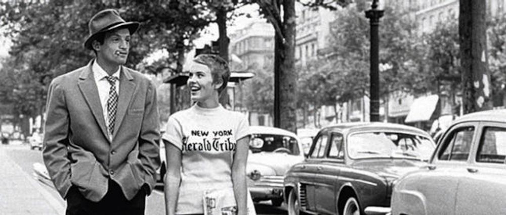 44-jean-paul-belmondo-michel-poiccard-breathless-1960-645-75