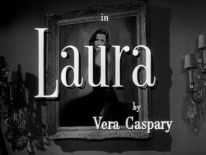 laura-ouv-by-vera