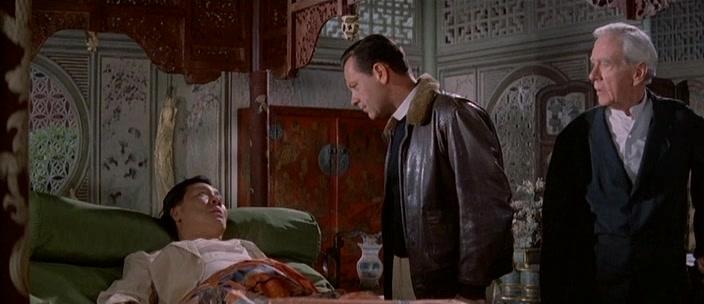 Satan-Never-Sleeps-1962-3-1
