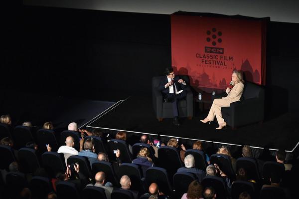 TCM+Classic+Film+Festival+2016+Day+4+FCVo4ZubExWl