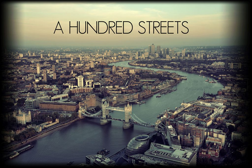 a-hundred-streets-2