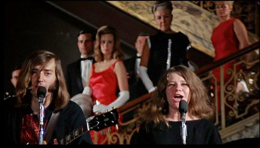janis-joplin-petulia-1968